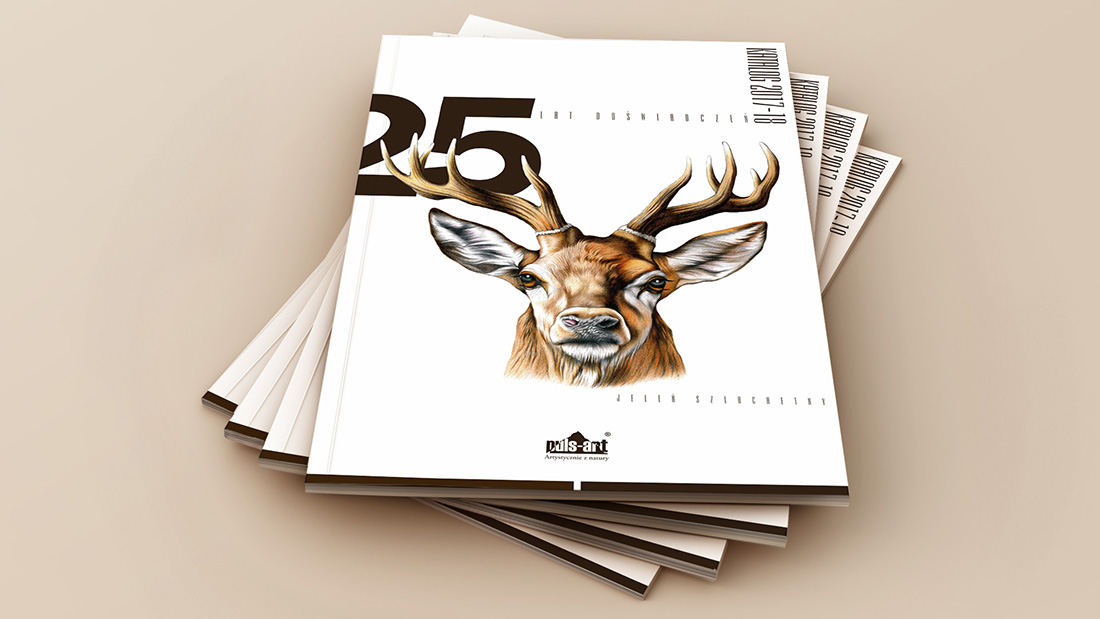 Katalog Puls-Art - 2017-2018